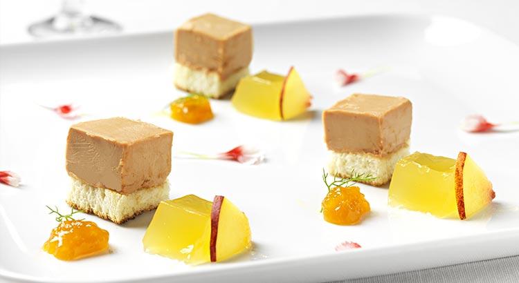Delicatessen & Gourmet