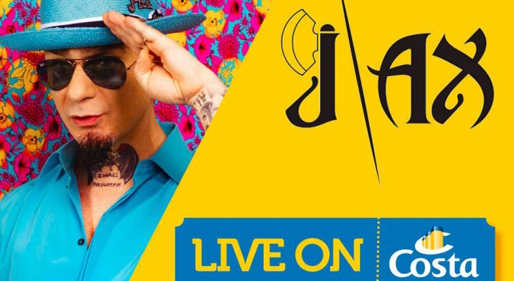 j-ax-live-on-costa-cruises